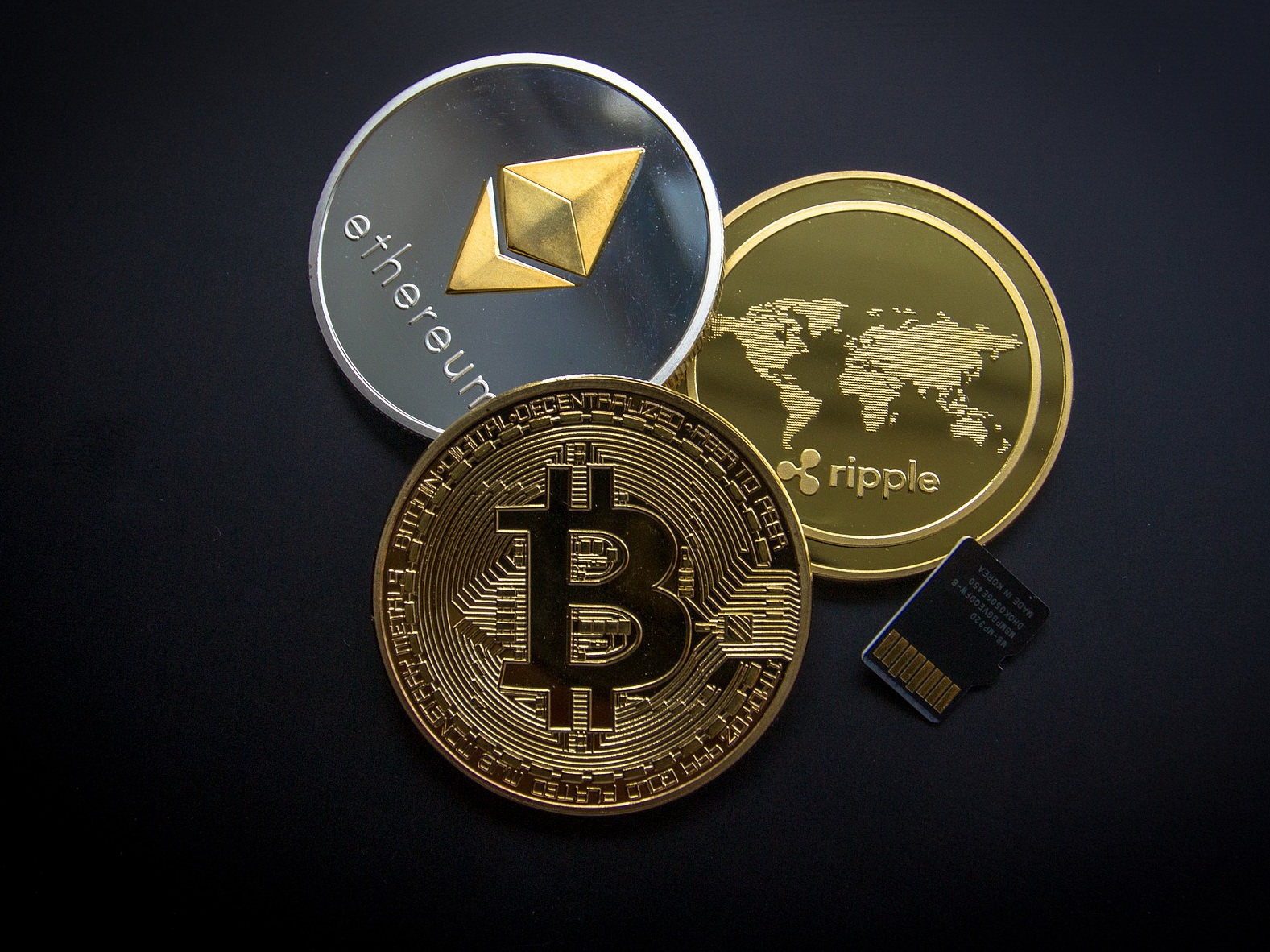SET-UP-A-CRYPTOCURRENCY-ICO-OR-ITO