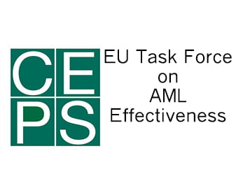 EU TASK Force